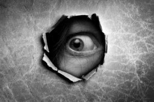 El delito de Stalking se recoge en el art. 172 ter C.P.