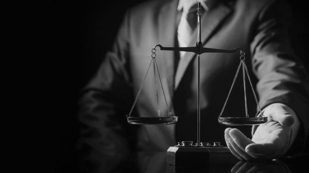 abogados en Ronda